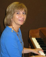 Jeanette Swiderski